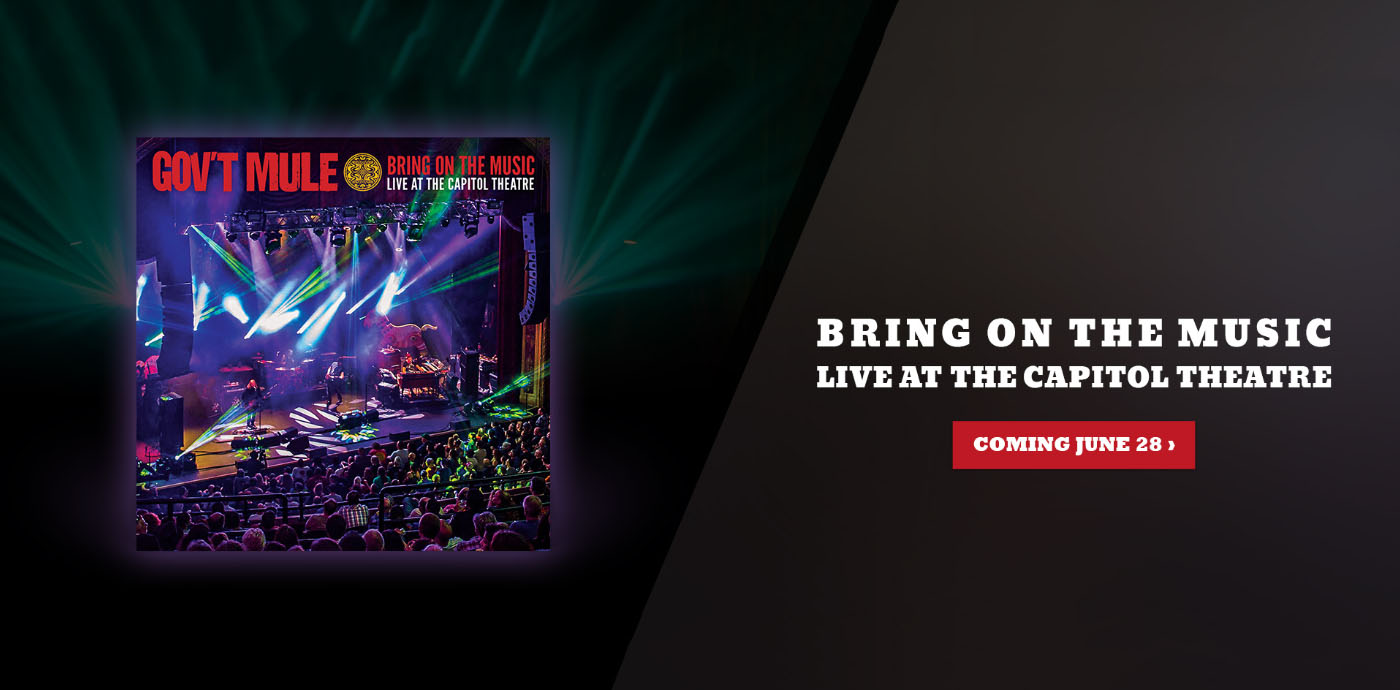 Live CD/DVD Now Available for Pre-Order
