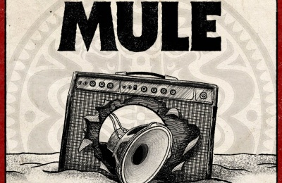 Two New Mule Shows Added In October